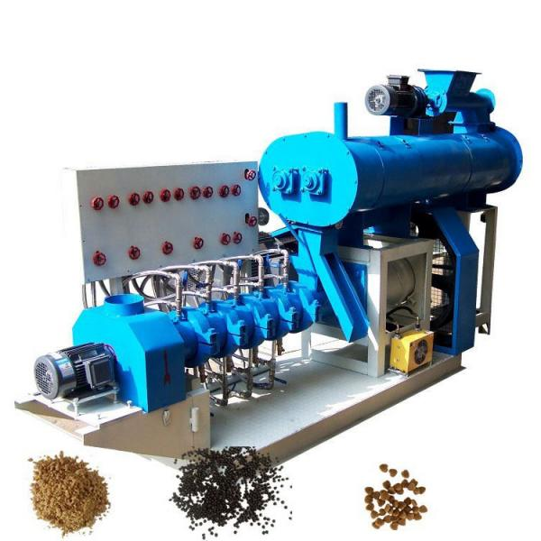 Full Automatic Auto Plastic Pet HDPE Preform Filling Water Oil Food Bottle Can Jar Container Make Making Blow Blower Blowing Mould Moulding Mold Molding Machine