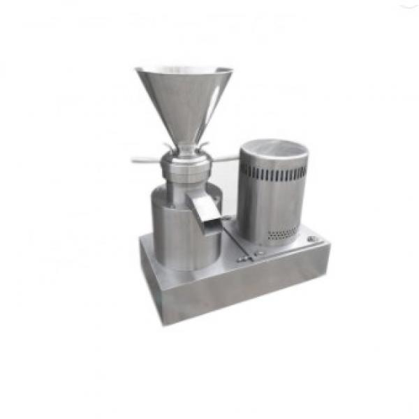 50kg/H Capacity Small Electric Animal Bone Crusher Grinder Machine for Sale Price
